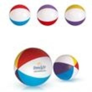 Promotional Stress Balls-AC-WS-79F7