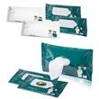 Promotional Tissues-AC-WS-8FC8