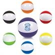 Promotional Other Sports Balls-AC-II8A7
