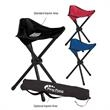 Promotional Chairs-7043
