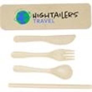 Promotional Lunch Kits-HW80CS