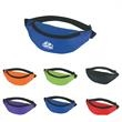 Promotional Fanny Packs-AA-AB79