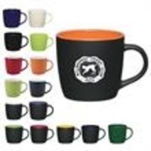 Promotional Ceramic Mugs-AA-E8DG