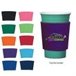 Promotional Collapsible Can Coolers-AA-BC