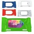 Promotional Tissues-AA-G7BA