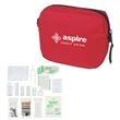 Promotional First Aid Kits-AA-GB98