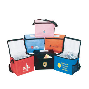 Promotional Food Bags-COOLER-bag-B17