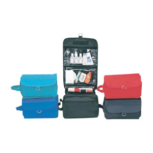 Promotional Travel Kits-COSMETIC-B41