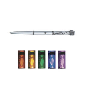 Promotional Lite-up Pens-PX001