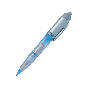 Promotional Lite-up Pens-PX002