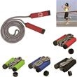 Promotional Exercise Equipment-AC-WS-BB79