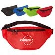Promotional Fanny Packs-AC-0Y879