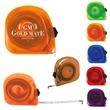 Promotional Tape Measures-AC-0T977