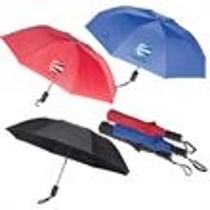 Promotional Folding Umbrellas-AC-VK978