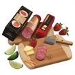 Promotional Cutting Boards-L415