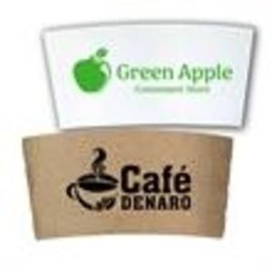 Promotional Coffee/Tea-72310