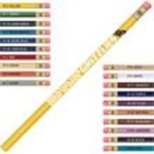 Promotional Pencils-IP