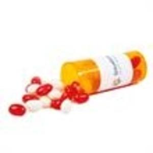 Promotional Pill Boxes-N29001-JBEL-E