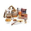 Promotional Gourmet Gifts/Baskets-100348-272