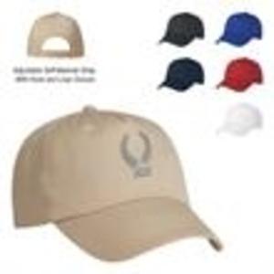 Promotional Baseball Caps-AA-8778