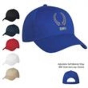 Promotional Baseball Caps-AA-877D
