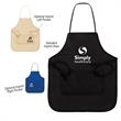 Promotional Aprons-AA-A7AF