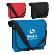 Promotional Messenger/Slings-AA-A77C