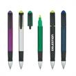 Promotional Highlighters-AA-ABE