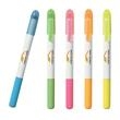 Promotional Highlighters-AA-A9A
