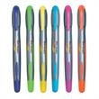 Promotional Highlighters-AA-ABC