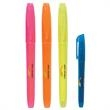 Promotional Highlighters-AA-A9G