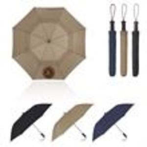 Promotional Folding Umbrellas-AA-B897