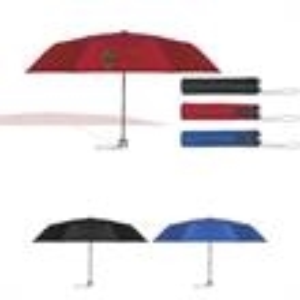 Promotional Folding Umbrellas-AA-B7A9