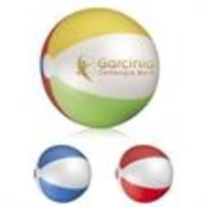 Promotional Beach Balls-AA-EC9