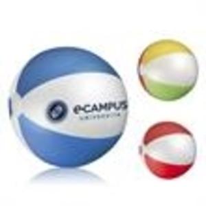 Promotional Beach Balls-AA-ECB