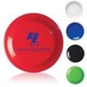 Promotional Frisbees-AA-E9E