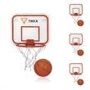 Promotional Basketballs-AA-CB