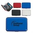 Promotional Card Cases-AA-8DAA