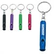 Promotional Whistles-AA-97C8