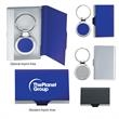 Promotional Card Cases-AA-BFA8
