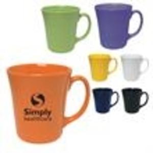 Promotional Ceramic Mugs-AA-E8D9