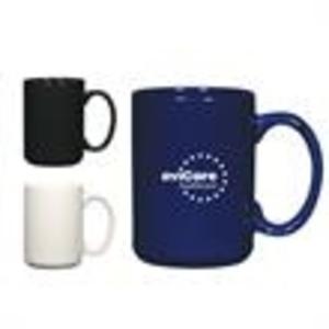 Promotional Ceramic Mugs-AA-E899