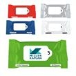Promotional Tissues-AA-G77G