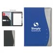 Promotional Padfolios-AA-DGBE