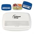 Promotional Containers-AA-98EA
