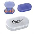 Promotional Pill Boxes-AA-ECA8