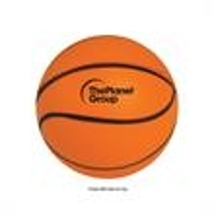 Promotional Stress Balls-AA-B7EA