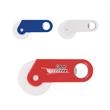 Promotional Cutters-AA-988G