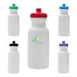 Promotional Sports Bottles-AA-CFG8