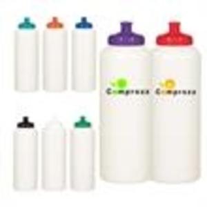Promotional Sports Bottles-AA-CGA9